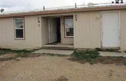 Calle Miguel - Ranchos De Taos, NM