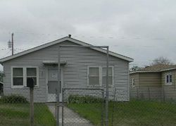 S Myrtle St, Kimball, NE Foreclosure Home