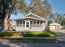 Camden Ave, Omaha, NE Foreclosure Home