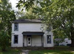Tipton #28820090 Foreclosed Homes