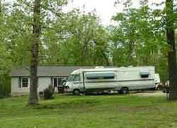 Ladue Dr, Bismarck, MO Foreclosure Home