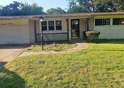 Hudson Rd, Saint Louis, MO Foreclosure Home