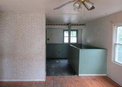 Lanark Rd, Saint Louis, MO Foreclosure Home