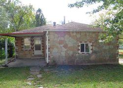 W Orange St, Mexico, MO Foreclosure Home
