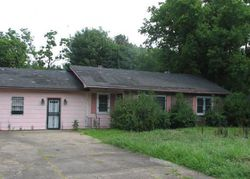 Legion Dr, Greenville, MS Foreclosure Home