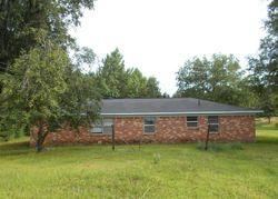 Deb Wright Rd, Preston, MS Foreclosure Home