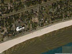E Beach Blvd, Gulfport
