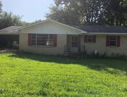 Coffeeville #28820243 Foreclosed Homes
