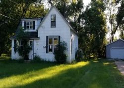 4th St S, Hoffman, MN Foreclosure Home