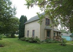 N Ross St, Bricelyn, MN Foreclosure Home