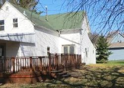 N Division St, Warren, MN Foreclosure Home