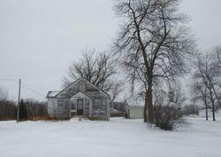E Minnesota Ave, Randall, MN Foreclosure Home