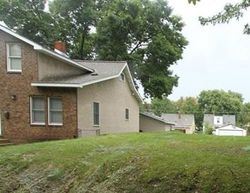 Hyacinth Ave E, Saint Paul, MN Foreclosure Home