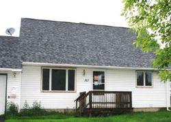 Arlington Rd, Hoyt Lakes, MN Foreclosure Home