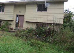 240th St, Dassel, MN Foreclosure Home