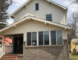 2nd Ave W, Hibbing, MN Foreclosure Home