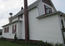 East Grand Forks #28820365 Foreclosed Homes