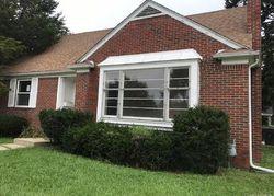 Chandler Park Dr, Detroit, MI Foreclosure Home