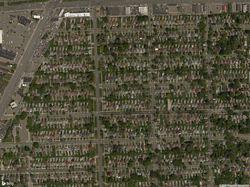 Edmore Dr, Detroit, MI Foreclosure Home