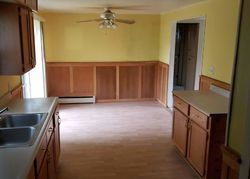 Wayne Rd, Alpena, MI Foreclosure Home