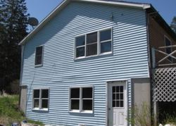 S Edmunds Rd, Dennysville, ME Foreclosure Home