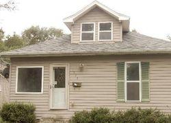 Ellis St, Paducah, KY Foreclosure Home