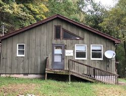 Blue Jay Rd, Jackson, KY Foreclosure Home