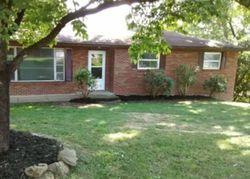 Highland Ave, Ashland, KY Foreclosure Home