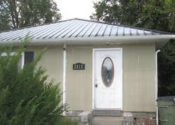 Canton St, Hopkinsville, KY Foreclosure Home