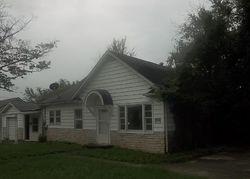 Jacksboro St, Ferguson