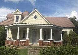 Owens St, Cave City, KY Foreclosure Home