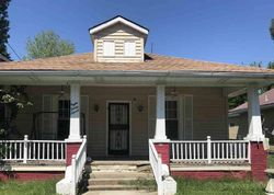 N 23rd St, Paducah, KY Foreclosure Home