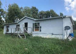 Valley View Rd, Tompkinsville, KY Foreclosure Home