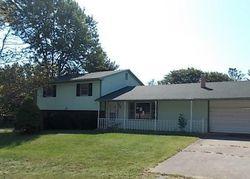 Carmi #28820670 Foreclosed Homes