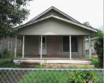 Jackson Ave, Huntington, WV Foreclosure Home