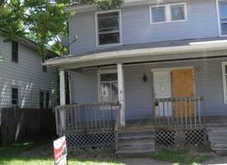Grand Ave, Davenport, IA Foreclosure Home