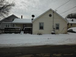 Lincoln Ave, Dubuque, IA Foreclosure Home
