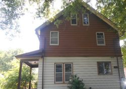 4th Ave Ne, Independence, IA Foreclosure Home