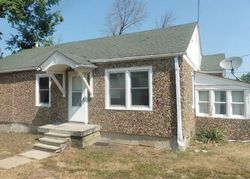 Highway 5, Albia, IA Foreclosure Home