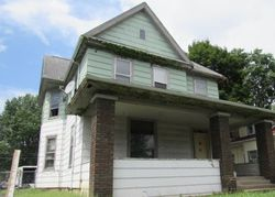N Division St, Davenport, IA Foreclosure Home