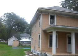 Myrtle St, Aurelia, IA Foreclosure Home