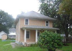 Myrtle St, Aurelia, IA Foreclosure Home