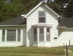 W Cedar St, Cherokee, IA Foreclosure Home