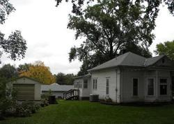 E Grant Ave, Shenandoah, IA Foreclosure Home