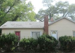 3rd St, Silvis, IL Foreclosure Home