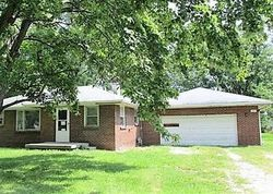 Indianapolis #28820818 Foreclosed Homes