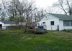 Melbourne Dr, New Haven, IN Foreclosure Home