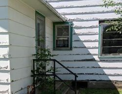 E Pearl St, Medaryville, IN Foreclosure Home
