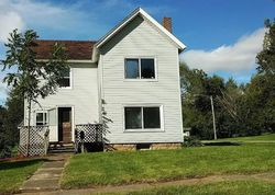 W Fulton St, Polo, IL Foreclosure Home