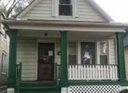 S Lowe Ave, Chicago, IL Foreclosure Home